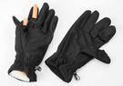 呈現攝影-SAFROTT0 攝影禦寒手套...