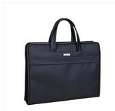 特賣公事包公文包男牛津布高檔商務包辦公包時尚手提文件包簡約會議包大容量