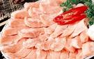 【禧福水產】500g台灣霜降松阪豬/豬頸肉/松板豬◇$特價250元/片◇挑戰最低價 高貴不貴