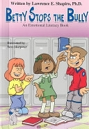 二手書博民逛書店 《Betty Stops the Bully》 R2Y ISBN:0974778915│Ctc Pub