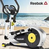 滑步機 Reebok銳步橢圓機家用健身小型迷你靜音太空漫步機滑步機GX50GX60風馳