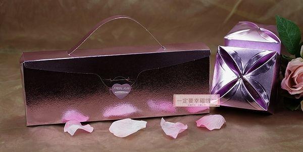 一定要幸福哦~~SUPER MILD, 喝茶禮盒,香皂禮盒,喝茶禮