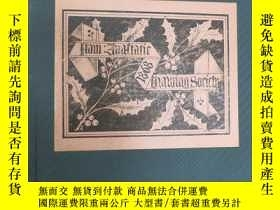 二手書博民逛書店Ilam罕見Anastatic Drawing Society 1868Y259334 Ilam Anasta