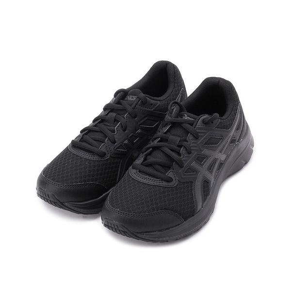 ASICS JOLT 3 慢跑鞋 全黑 1012A909-002 女鞋