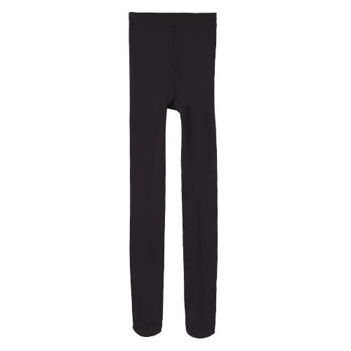 大尺碼 彈力內搭褲襪 - 適XL~4L可穿《 00617 》CC-GIRL