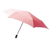 【極光】先進光學美療布-防曬太陽傘-紅色-電電購