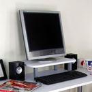 寬48公分-桌上型置物架 螢幕架 印表機...