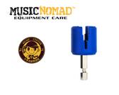 【小麥老師 樂器館】Music Nomad MN220 神級捲弦電動頭 GRIP Bit 捲弦器
