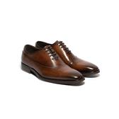 Waltz-男紳士鞋211026-03咖