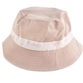 小禮堂 Hello Kitty 平頂漁夫帽 (野餐款) 4550337-61444