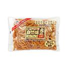 *買一送一* 日本自然味餅乾-米果花生(柿種米果花生)