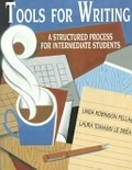 二手書博民逛書店《Tools for writing : a structure