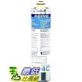 [美國直購]  淨水器 EVERPURE (美國愛惠普) 4C 濾芯/濾心 _B21