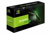 【台中平價鋪】全新 麗臺 NVIDIA Quadro K420 2GB DDR3 128bit 工作站繪圖卡
