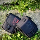 SPYWALK新款小型腿包NO:S942...
