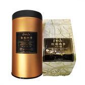 【昭憲茶業】高山茶葉系列-松柏四季