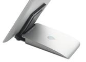 Rain Design iSlider 便攜型鋁質平板立架