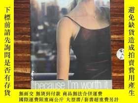 二手書博民逛書店a罕見gossip girlY290224