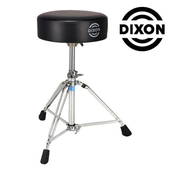小叮噹的店-DIXON PSN9280 爵士鼓椅 記憶束可調高度 鼓椅