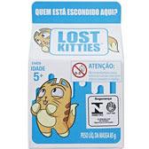 LOST KITTIES 躲貓貓牛奶盒 買一送一