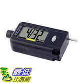 [美國直購] Accutire MS-48B 胎壓計 Digital Combination Tire Thread Depth Gauge and Tire Pressure Gauge