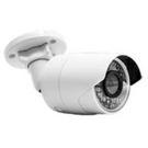 戶外型網路攝影機FHD1080P