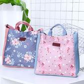 ✭米菈生活館✭【K131】休閒肩側背手提包 收納袋  旅遊 肩背 多夾層 手提  小方包 便攜 布包