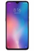【晉吉國際】Xiaomi 小米 9 128G 現貨