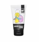 [好也戶外]8BPLUS Liquid Chalk 液態止滑粉 125ML