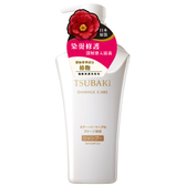 極緻修護洗髮乳(受損髮適用)白500mL