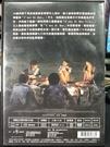 挖寶二手片-Y112-012-正版DVD-電影【神鬼任務1】-衛斯理史奈普 安妮亞契 摩瑞查肯茉麗松子(直購價)