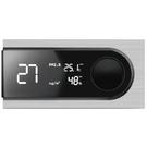 昱家無線三合一PM2.5溫濕度感測器Zi...