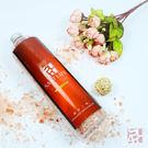 玫瑰沐浴鹽600g(原價$299)