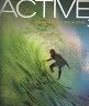 二手書R2YBb《Active:Skills for Reading 3 3e