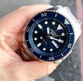 Seiko 5 Sports次世代重生話題系列自動機械腕錶4R36-07G0B/SRPD51K1公司貨