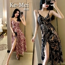 克妹Ke-Mei【AT65729】sex...
