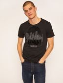 美國代購 AX ARMANI EXCHANGE 短袖T恤 (S~XXL)