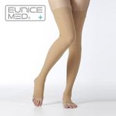 """""""康譜"""" 醫用輔助襪(未滅菌) EuniceMed 靜脈曲張襪大腿襪 壓力襪 23-32mmHg (CPS-3304)"""