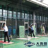 (2張組↘)【全台多點】大魯閣棒壘球打擊場15枚代幣兌換券(活動品)