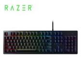 【綠蔭-免運】雷蛇Razer Huntsman Opto 獵魂光蛛 機械式RGB鍵盤