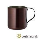 BELMONT 日本 青銅製馬克杯〈30...