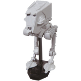 TOMICA STAR WARS 星際大戰 ROGUE ONE OSTRICH_ DS87194