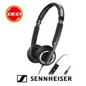 德國 森海塞爾 Sennheiser PX 200-IIi 耳罩式耳機 公司貨兩年保固 PX 200-IIi