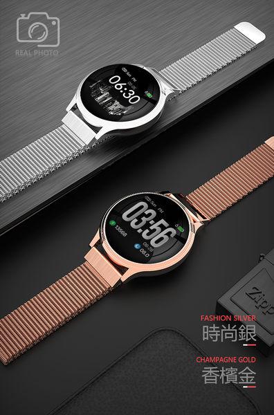 台灣保固⭐GC16智能手錶⌚LINE來電FB顯示提醒運動小米智能智慧手環手錶男錶女錶對錶電子錶