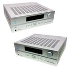 VEA 5.1聲道數位解碼收音擴大機(R...