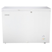【TATUNG大同】 310公升冷凍櫃 TR-310FR-W