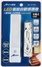 Mayka明家 LED智能自動感應燈 /組 GN-1608