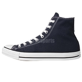 Converse Chuck Taylor All Star 藍白 單寧 基本款 男鞋 女鞋 【ACS】M9622C