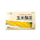 [COSCO代購] CA588155 玉米鬚茶 200包/盒 TEAZEN CORN SILK TEA