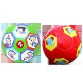 費雪兒童足球皮球嬰幼兒男寶寶足球幼兒園專用踢足球類玩具1-3歲